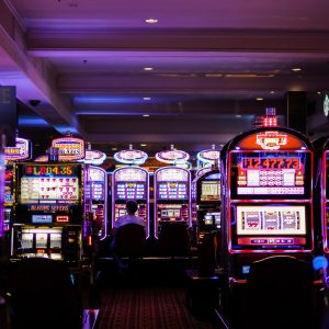 Learn to Play Pokies Online